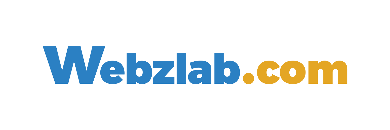 Webzlab