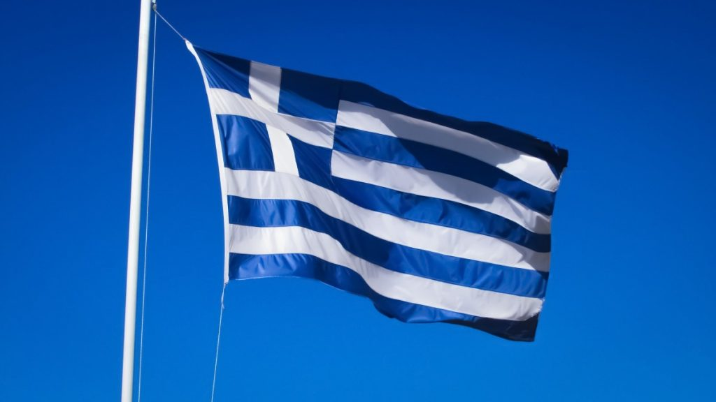 Translating your content into Greek, why? Because Greek counts 13 Million speakers around the World.