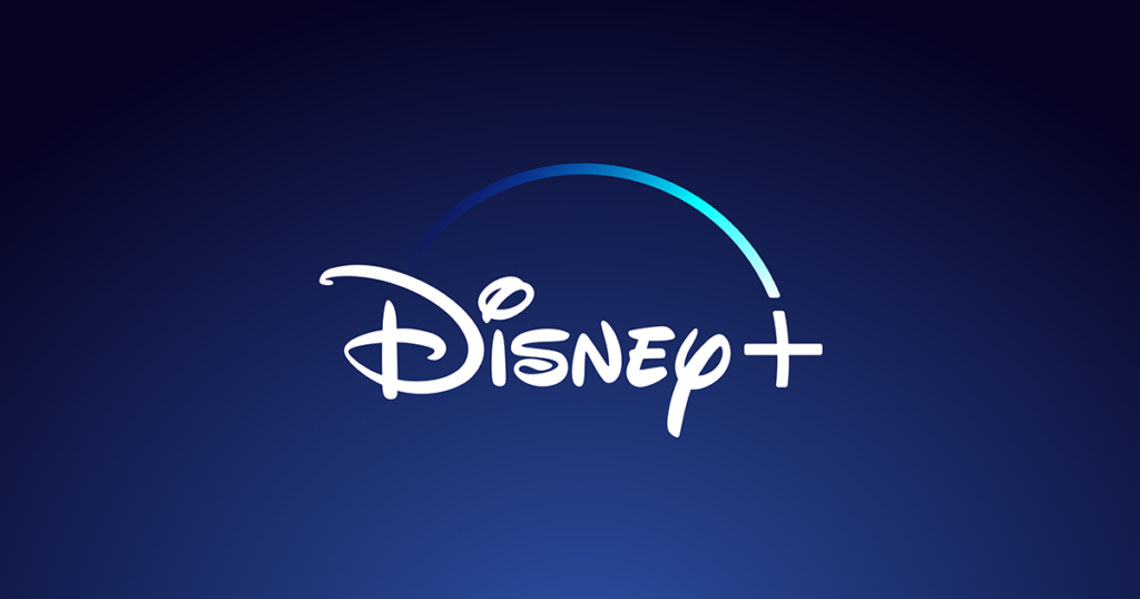 Disney, Translation and Localisation. The key to success!
