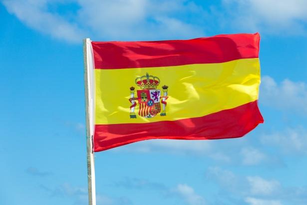 Spanish, Spanish Language